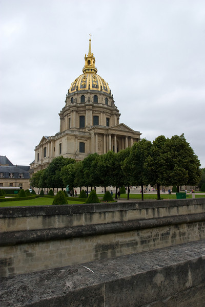 Europe Trip Part 1 - 146