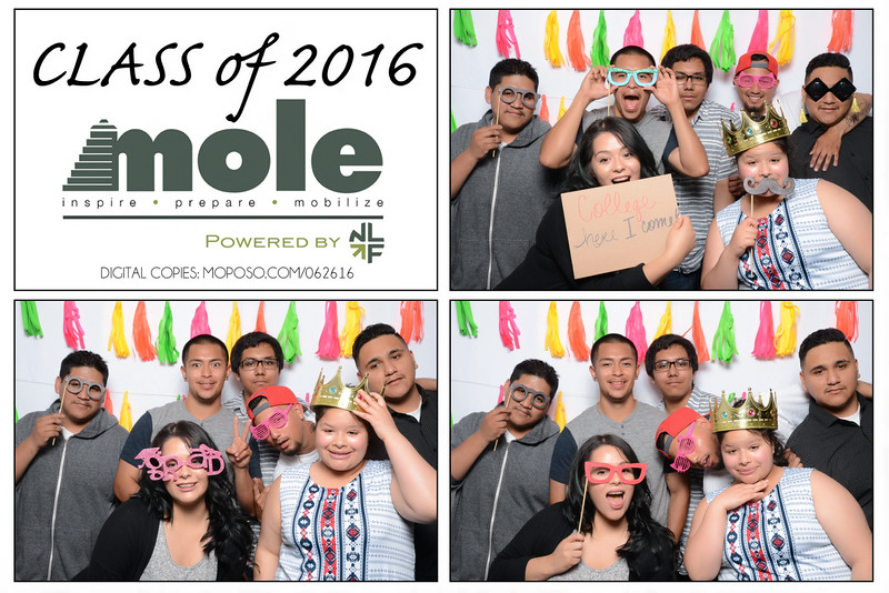 Tacoma_Photobooth_Moposobooth_MOLE-249.jpg