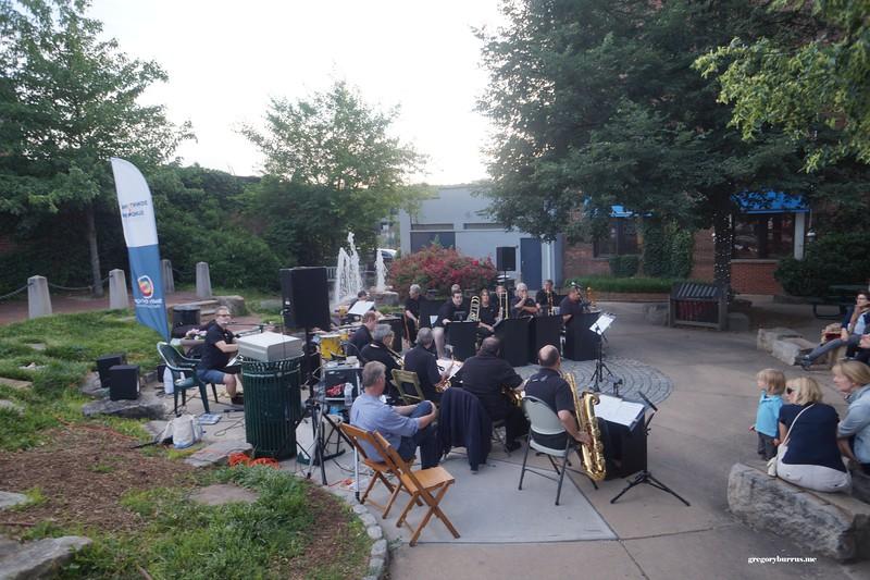 20160610 Swing Town Maplewood Community Music DAS  0007.jpg