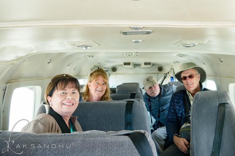 SafariTroop-002.jpg