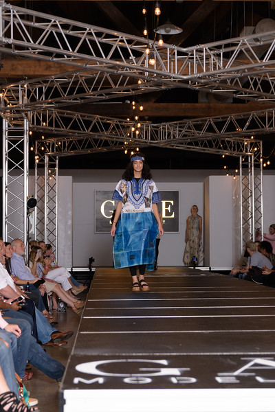 Knoxville Fashion Week Friday-65.jpg