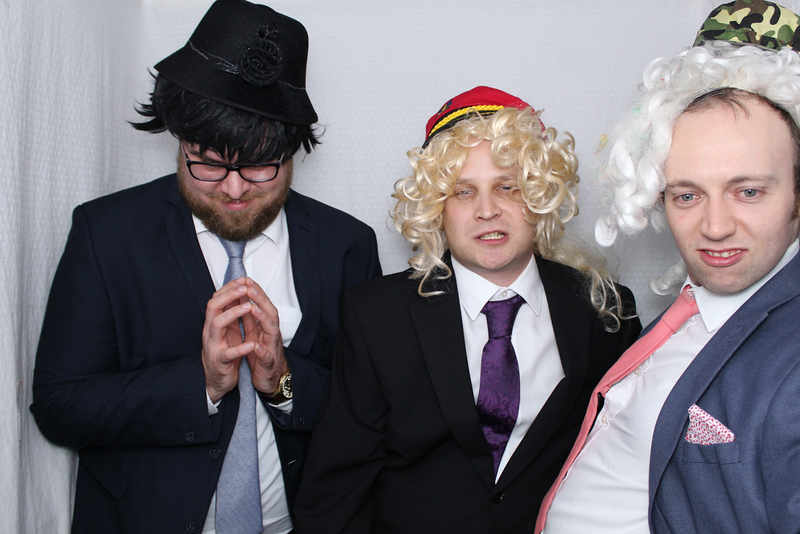 hereford photo booth Hire 01533.JPG