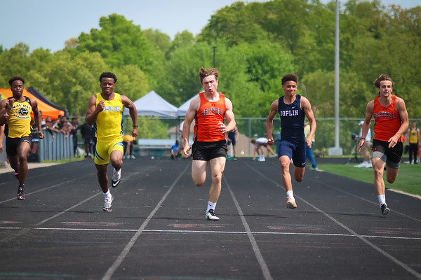 20180512 Track Districts
