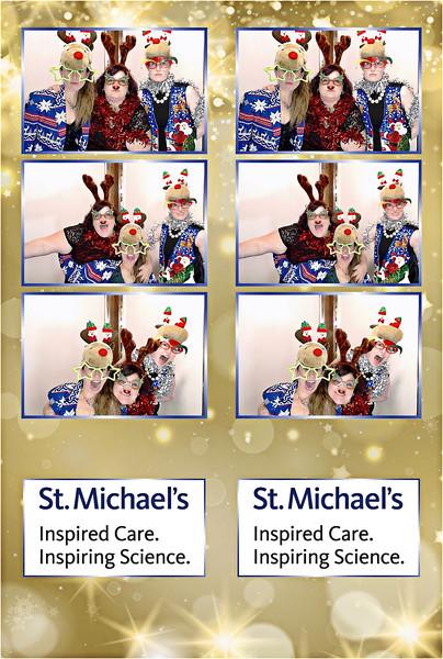 16-12-10_FM_St Michaels_0077.jpg