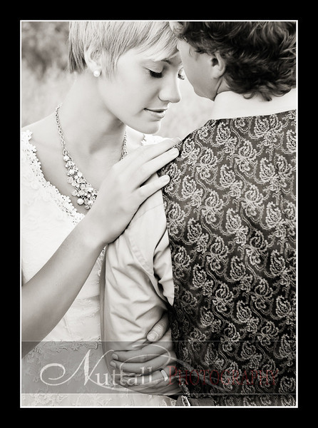 Andersen Bridals  36.jpg