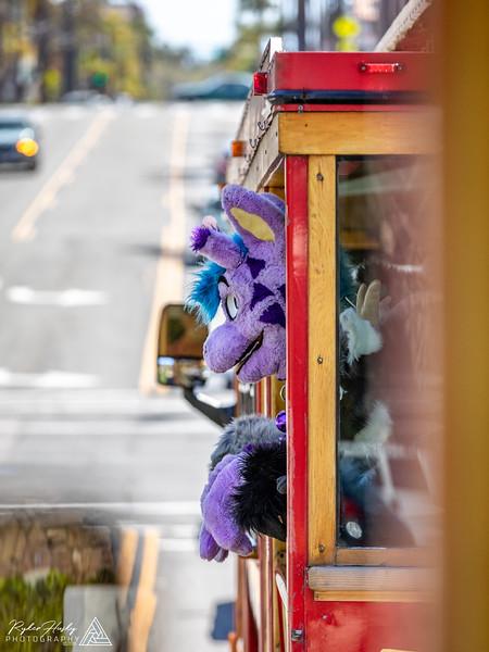 20190316-Santa Barbara Trolley Meetup 2019-3-16-36.jpg