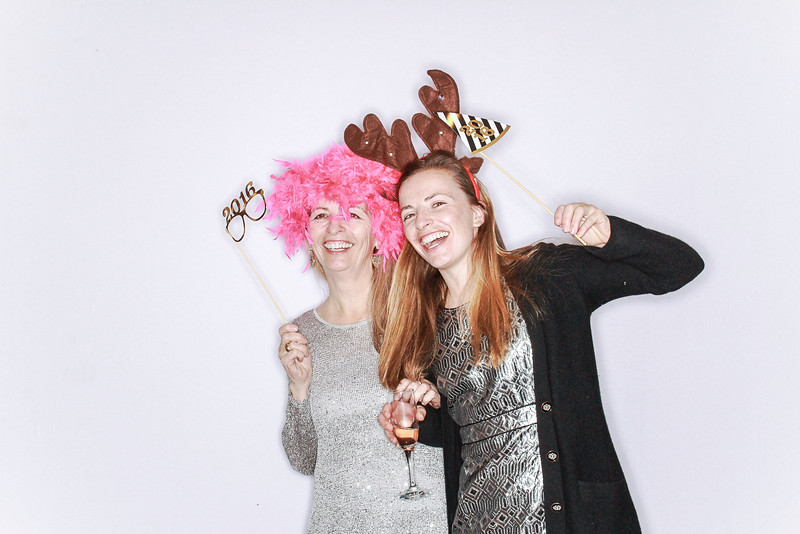 New Years Eve In Aspen-Photo Booth Rental-SocialLightPhoto.com-161.jpg