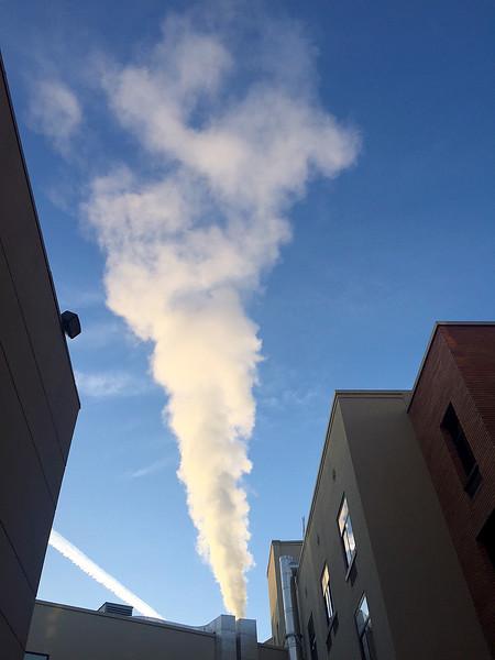cloud factory.jpg
