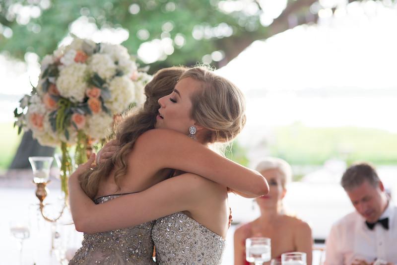 Cameron and Ghinel's Wedding421.jpg