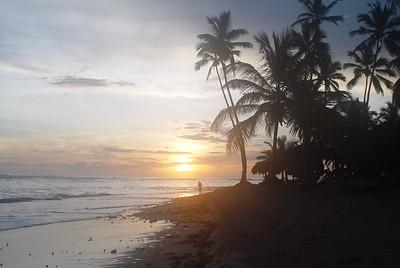 Zoetry Agua Punta Cana Honeymoon (2012-10-12)