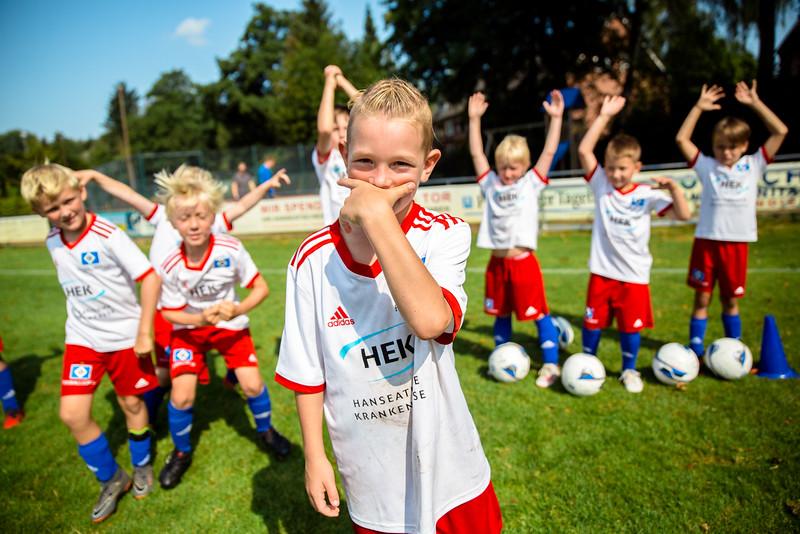 Feriencamp Halstenbek 01.08.19 - b (44).jpg
