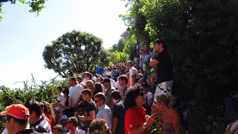 Dachau-Monaco-with-Jerrit-2011-28.jpg