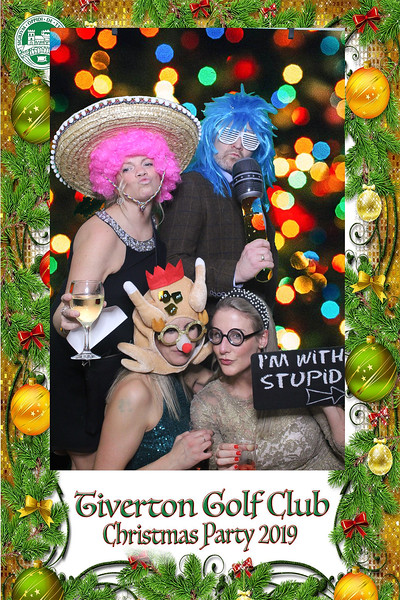 TGC Xmas Party 13 Dec-60.jpg