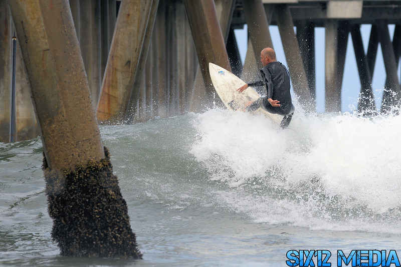 Venice Pier Surf-594.jpg