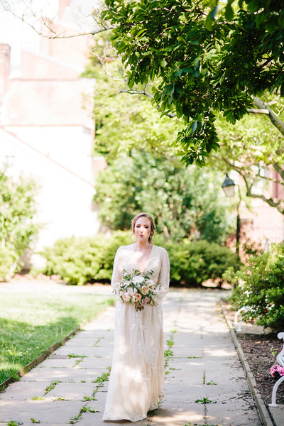 Jen and Tristan Wedding-29.jpg
