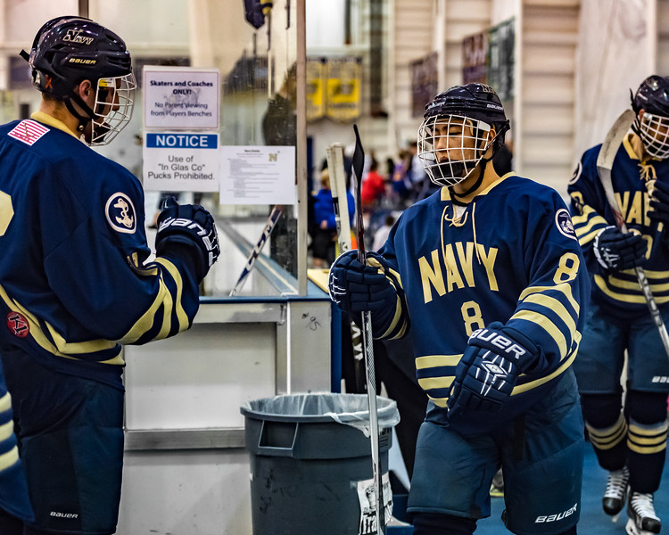2017-01-13-NAVY-Hockey-vs-PSUB-109.jpg