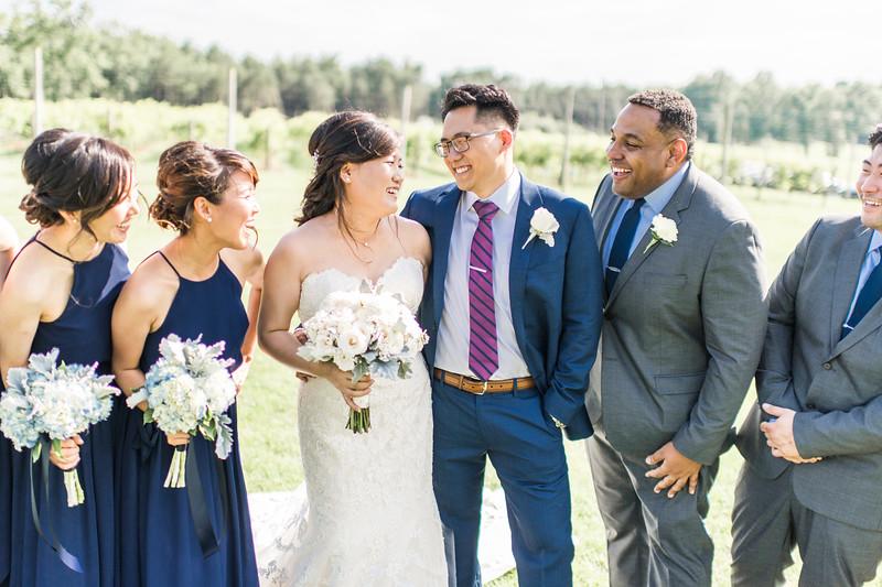 4-weddingparty-54.jpg