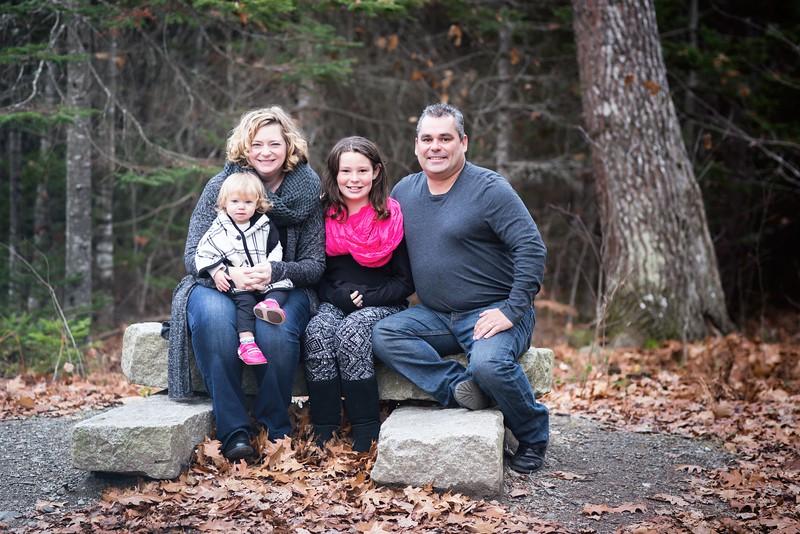 Gardner-Dunlea-Family-002.jpg