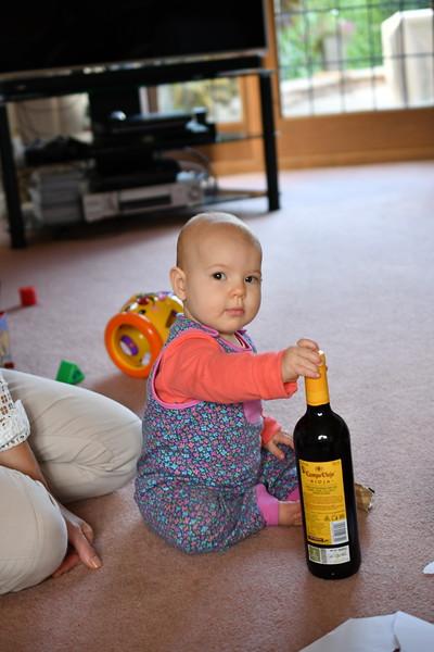 Daisy babysitting Sept 2017 021.JPG