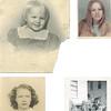 Aunt Pam & Grandma Helen