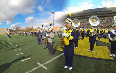 Vidman Yuba - Penn State 2018