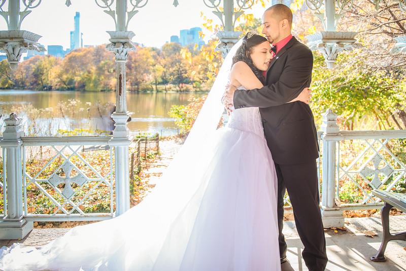 Naomi & Joshua - Central Park Wedding-11.jpg