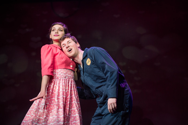 April 09, 2018 Urinetown The Musical DSC_1165.jpg