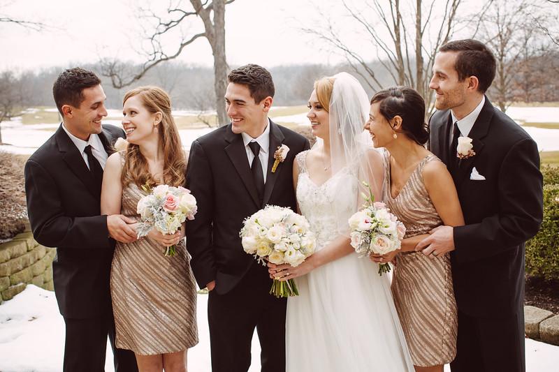 Torres Wedding _Portraits  (105).jpg