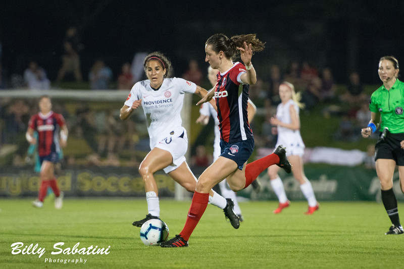 20190518 Spirit vs. Portland Thorns 728.jpg