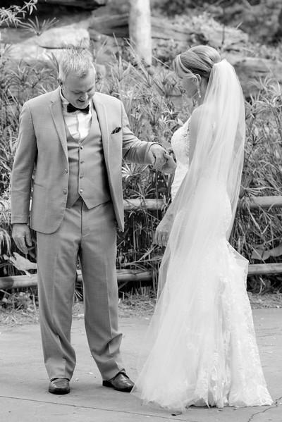 2017-09-02 - Wedding - Doreen and Brad 5057.jpg