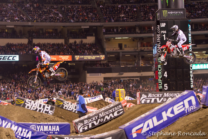Anaheim2-450HeatRaces-75.jpg