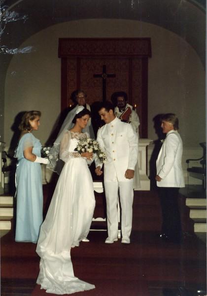 wedding20120916_0124.jpg