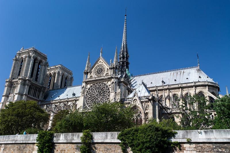 Notre Dame Paris- France - Aug 2013- 006.jpg