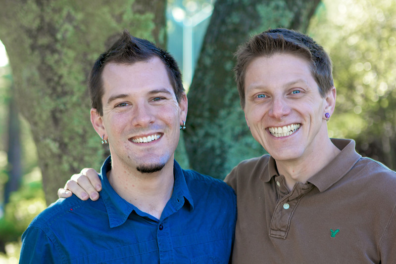 Brian & Andrew 3.jpg