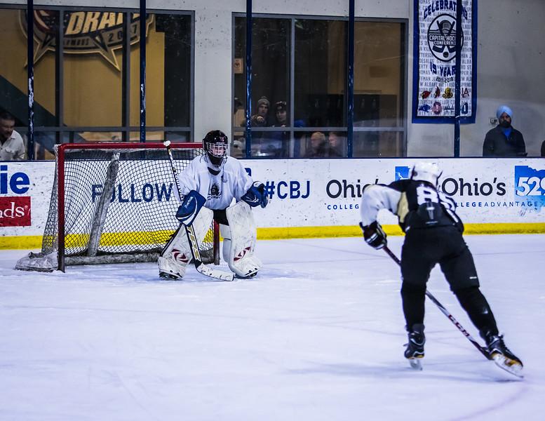 Bruins-248.jpg