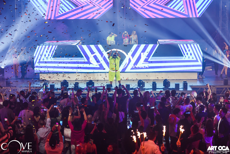 New Year's Eve 2020 at Cove Manila (48).jpg