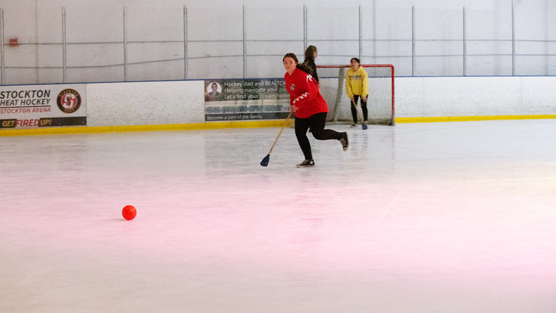 BroomBallJan2020ValleyStudents-41.jpg