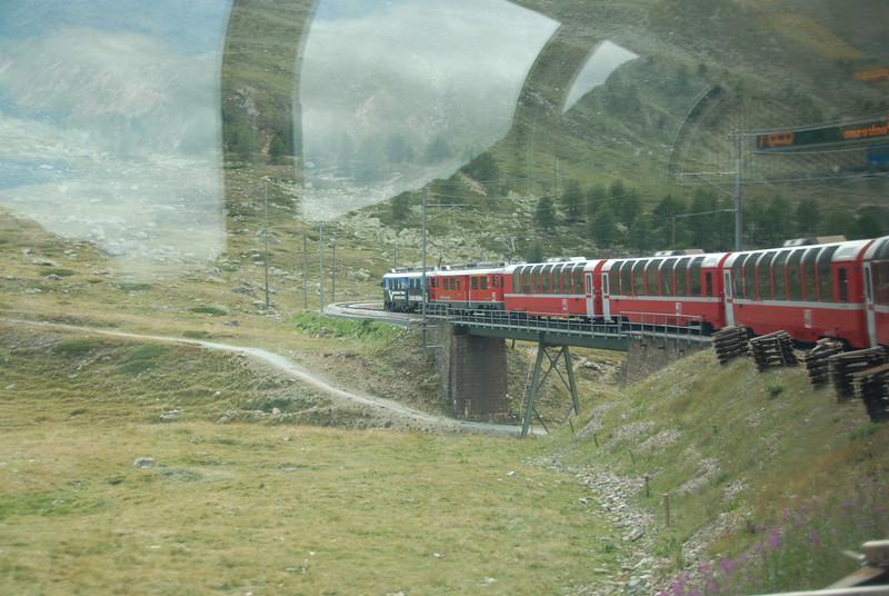 Bernina Express 220.jpg