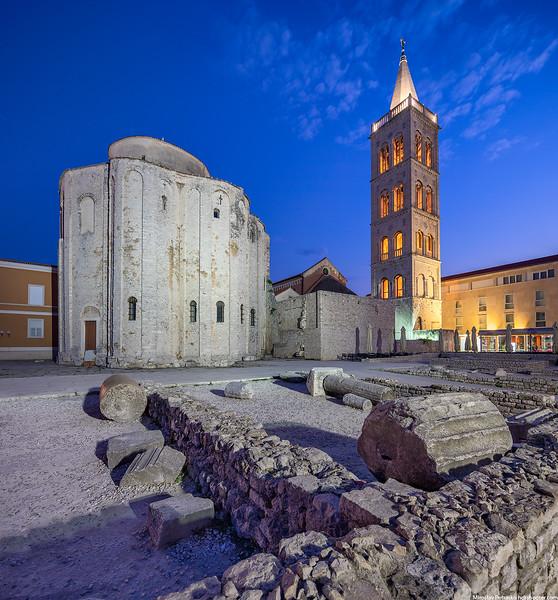 Zadar-IMG_5088-Pano-web.jpg