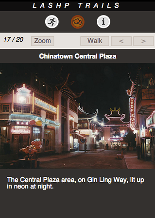 CHINATOWN CP 17.png