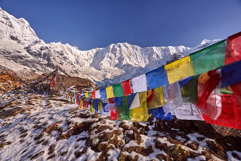Nepal - EBC - 2E6B0761a.jpg