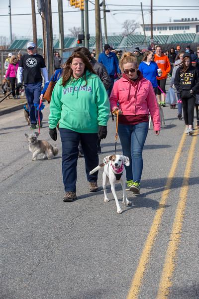 Richmond Spca Dog Jog 2018-776.jpg