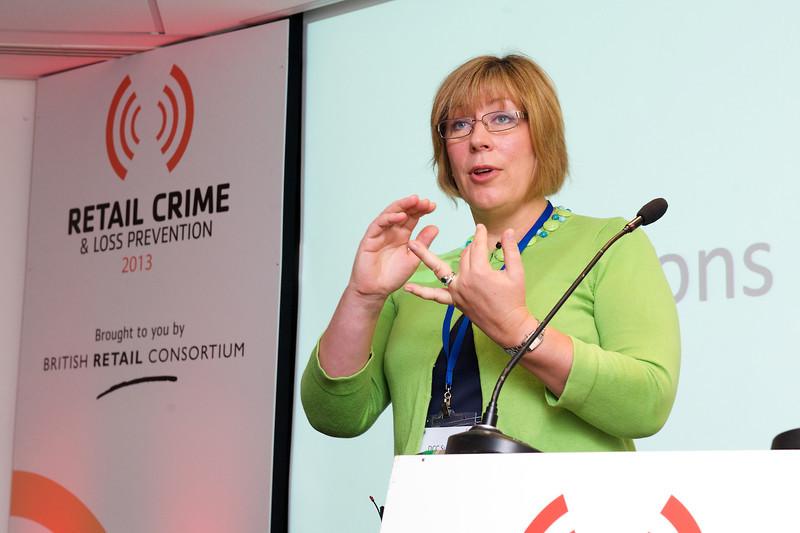 BRC Retail Crime 2013 81