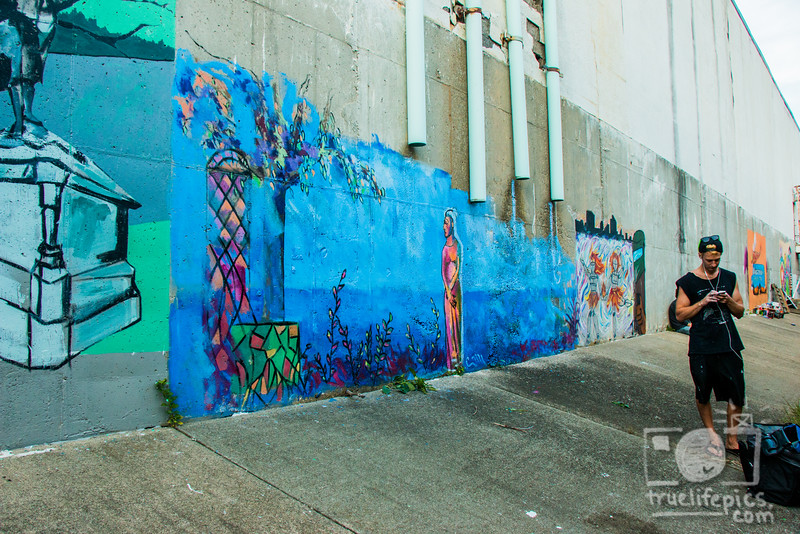 September 17, 2016 WorcShop Mural Party (39).jpg