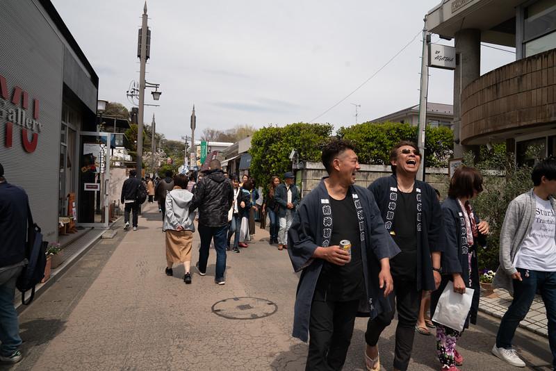 20190411-JapanTour-4220.jpg