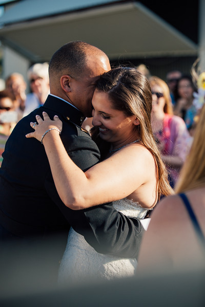 Kevin and Hunter Wedding Photography-8060111.jpg