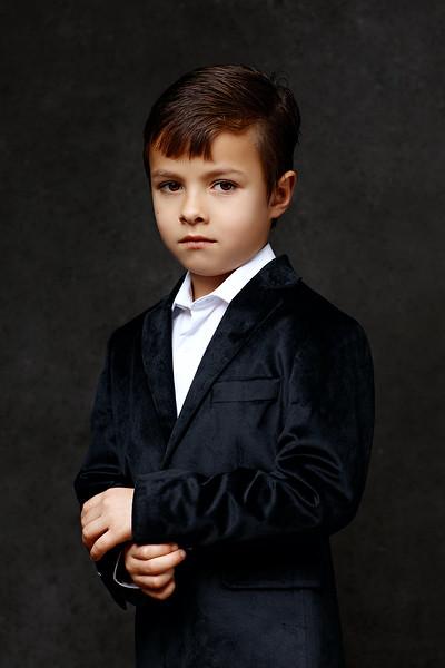 Portrait301.jpg