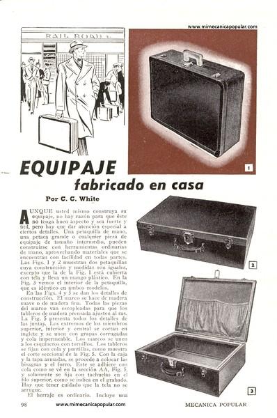 equipaje_fabricado_en_casa_1947-01g.jpg