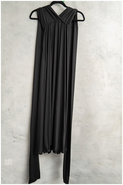 Black (19).jpg