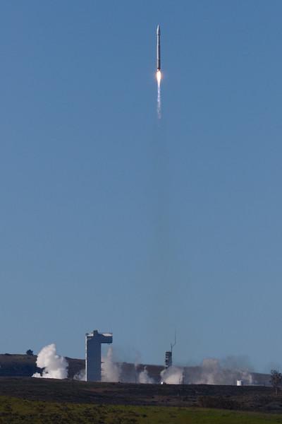 Rocket_030117_AtlasV_8021.jpg